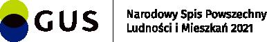 Powołanie Gminnego Biura Spisowego - Narodowego Spisu Powszechnego Ludności i Mieszkań