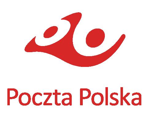 INFORMACJA POCZTY POLSKIEJ S.A. DLA MIESZKAŃCÓW GMINY NIEGOSŁAWICE