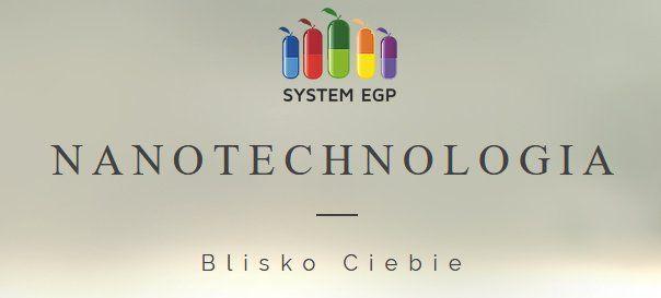 Dezynfekcja i ochrona mikrobiologiczna - Szkoła Podstawowa w Gościeszowicach