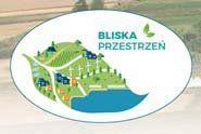 Zaproszenie na spotkanie konsultacyjne w ramach procedury sporządzenia miejscowego planu zagospodarowania  przestrzennego dla wsi Mycielin